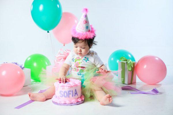 Lễ thôi nôi cho bé, tổ chức sao thật ý nghĩa và đặc biệt?
