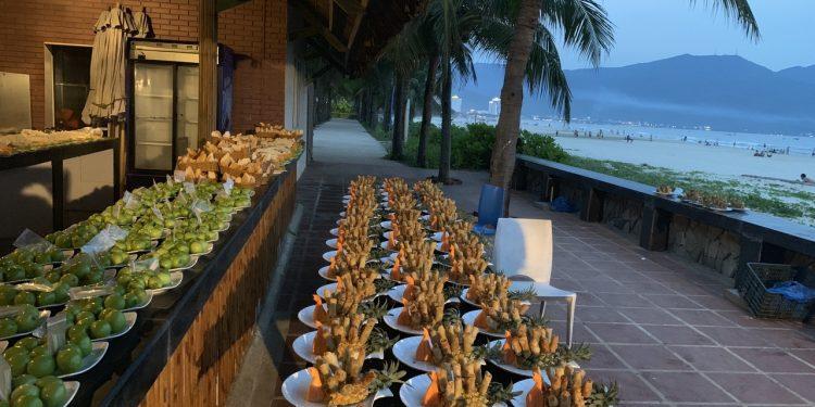 Tại sao phải lựa chọn dịch vụ nấu ăn Đà Nẵng - HuniFood