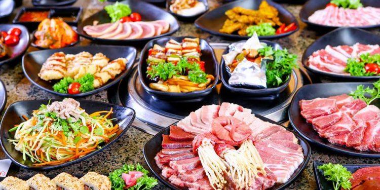 Dịch vụ nấu ăn tại nhà - HuniFood Đà Nẵng